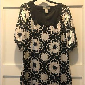 WHBM, Size 2 Dress